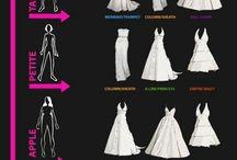 Wedding Helena