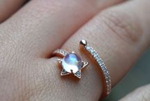 jewellery_top