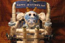 Mother's day / by Katie Jones
