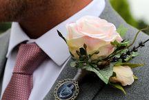 Karena Floral - 15th July 2017 - Sam Rigby Photography / Beautiful wedding flowers by Karena Floral Event & Artisan (www.karenashop.co.uk) at Eccleston Park Golf Club on the 15th July 2017 - Sam Rigby Photography (www.samrigbyphotography.co.uk)