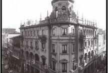 A Coruña fotos
