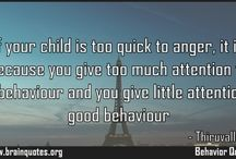 Parenting Quotes / Best Parenting Quotes Collection - Picture Quotes About Parenting