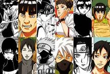 Naruto, more than a anime!