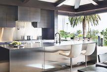 Interior Design - Residential - Resort