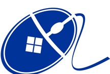 Information Technology Services / Web Hosting, Email Solutions, Domain Registration, Web Development