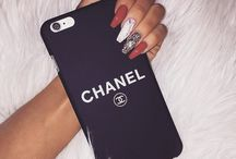 iphone case goals