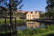 Kajetánka August 2012