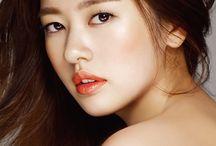 Jung Somin