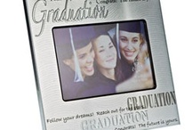 Graduation GIfts / Regardless of whether your graduate is male or female we have a variety of graduation gifts which will bring smile to the faces of the graduates who receive the gift and will serve as a memory of the hard work and dedication they put into their studies - https://www.giftsonline4u.com/graduation-gifts.html