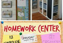 DIY and CRAFT ideas around the web / Home decor, craft, and gift ideas from around the web.