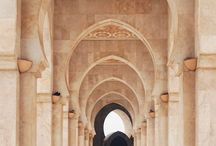 Travel MENA