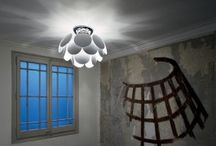 Ceiling Lights / by LBC Lighting