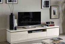 Móvel TV