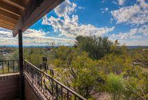 4250 N. Camino Colibri, Tucson, AZ  85718 / To Learn more about this home for sale at 4250 N. Camino Colibri, Tucson, AZ  85718 contact Dan Grammar (520) 481-7443