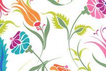 pattern,print,fabric...