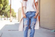 my Favorite Fashion Bloggers :)
