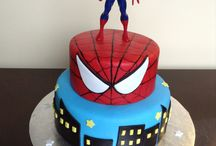torta spider