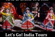 Arts & Crafts of Delhi / Read blog on Arts & Crafts of Delhi  http://letsgoindiatours.blogspot.in/2016/06/arts-crafts-of-delhi.html