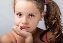 Παιδί - Ψυχολογία