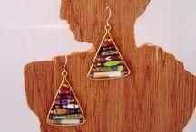 La3DesignsbyLora / I make jewelry!