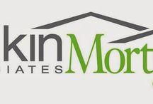 Tips untuk Dapatkan Murah Penawaran Mortgage oleh vikram kumar