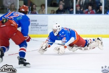 2012 AIHL Final (Official) / Official photos from the 2012 AIHL Final.