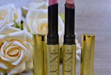 Avon swatches & reviews / Swatches and reviews of Avon products