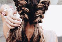 cabelosss