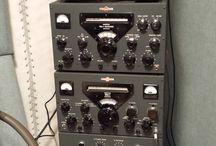 radiotechnika