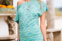 Giyim elbise / Moda giyim elbise