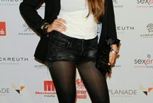 Arzu Bazman ♡ Actress