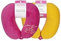 Jet Set / by Caroline Belger
