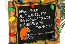 Brownie Fans Only