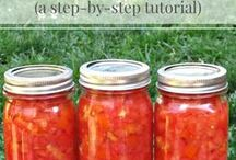 Everything About Food Canning