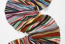 Knit knit knit knitting loom