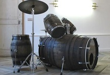 Drummers got to Beat