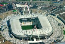 La Magnifico Juventus