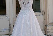 The Dress - 2016!