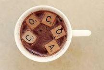 Cocoà 23