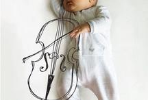 musik / barn och musik
