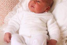 Royalty:Prince Louis Charles Philip