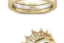 Jewelerry ❤