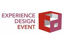 Experience Design / Experience design is the practice of designing products, processes, services, events, and environments with a focus placed on the quality of the user experience and culturally relevant solutions. It draws from many other disciplines including psychology, architecture, communication and cognitive sciences.