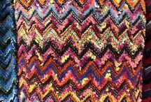 Ткани из Италии под заказ / Брендовые ткани высокого качества напрямую со склада из Италии. Отвечу в телеграмм 8️⃣9️⃣0️⃣9️⃣6️⃣4️⃣9️⃣8️⃣5️⃣9️⃣8️⃣