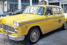 garaje 4.0 / coches antiguos y clasicos
