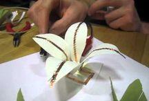 paper-electronics