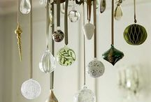 Holiday and seasonal ideas / by Brenda Lima-Mattessich