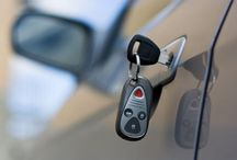 Locksmith Services in Spokane / NorthWest Locksmith Spokane is a locally owned locksmith company that provide mobile locksmith services around the greater Spokane metro area. We provide various types of locksmith services such as residential, commercial, and automotive. All of our professional technicians are licensed, bonded, and insured, so you know you are in good hands!