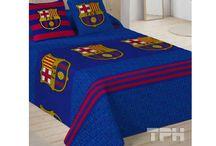 Decoración para camas