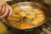 ingrédients anti odeur dans la cuisine